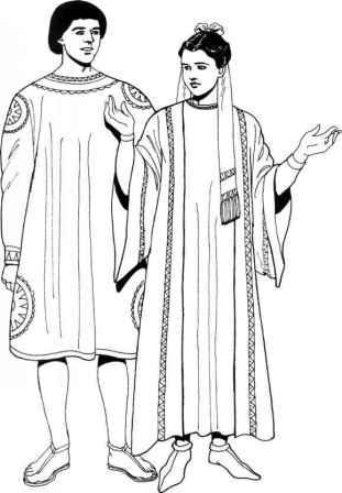 8704_2_2-byzantine-324-dress.jpg