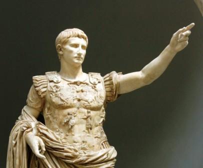 Augustus-Caesar-Gaius-Octavius.jpg
