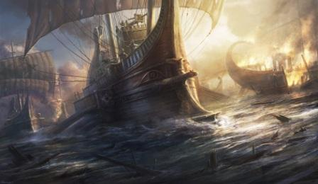 roman_warship_by_radojavor-d55uf49.jpg