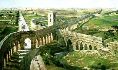romeaqueducts-veieys.jpg