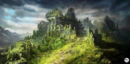 armored_castle_ruin_by_m_wojtala-d62i769.jpg