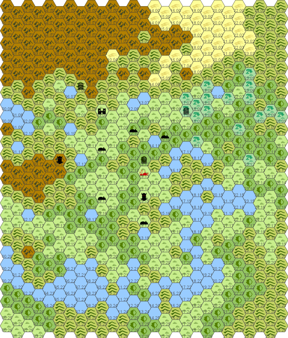 player_map.png