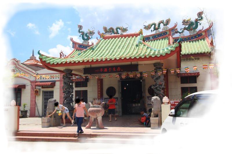 bukit-mertajam-kuan-yin-temple.jpg