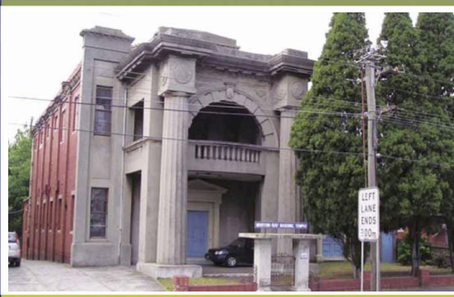 Templestowe_Masonic_temple.PNG