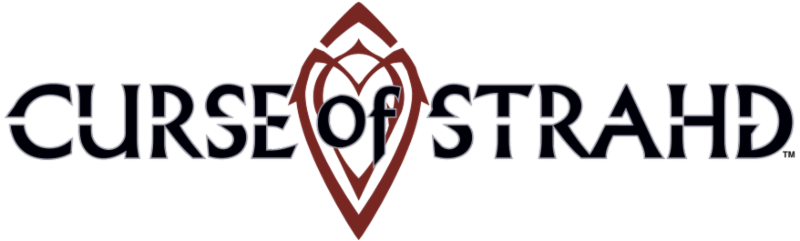 curseofstrahd-logo.png