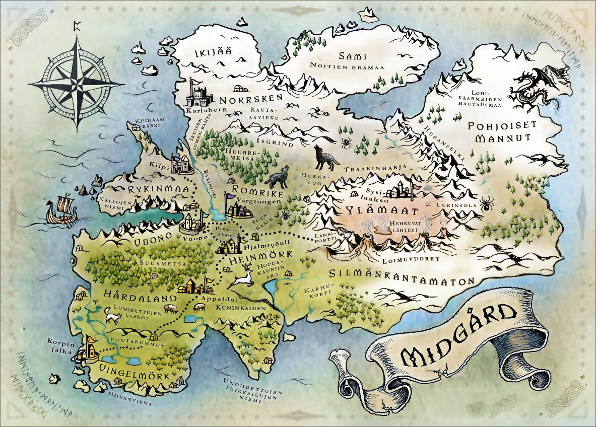 Map1-Recuperato.jpg