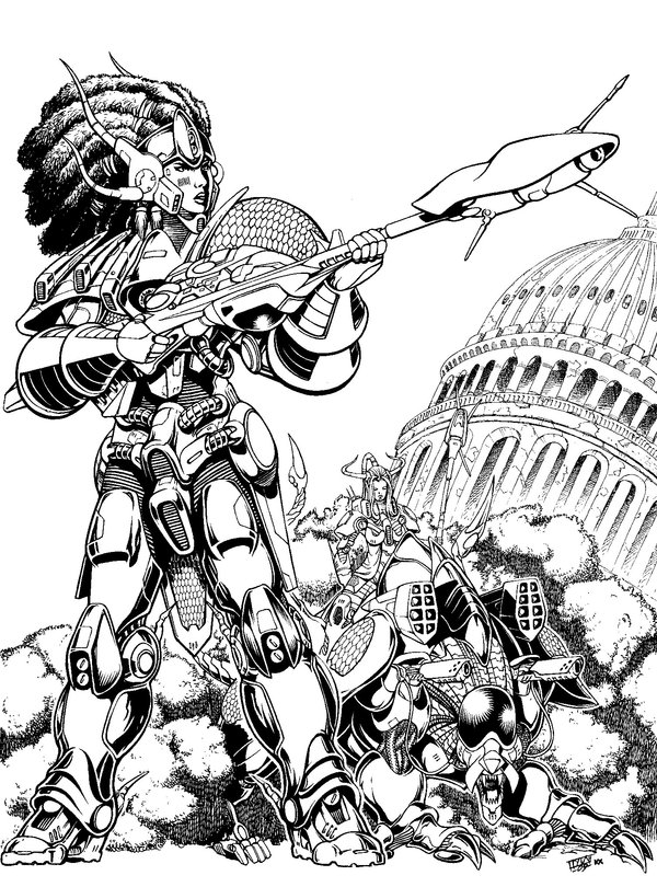 shemarrian_warchief_inks_by_dirtbomb.jpg