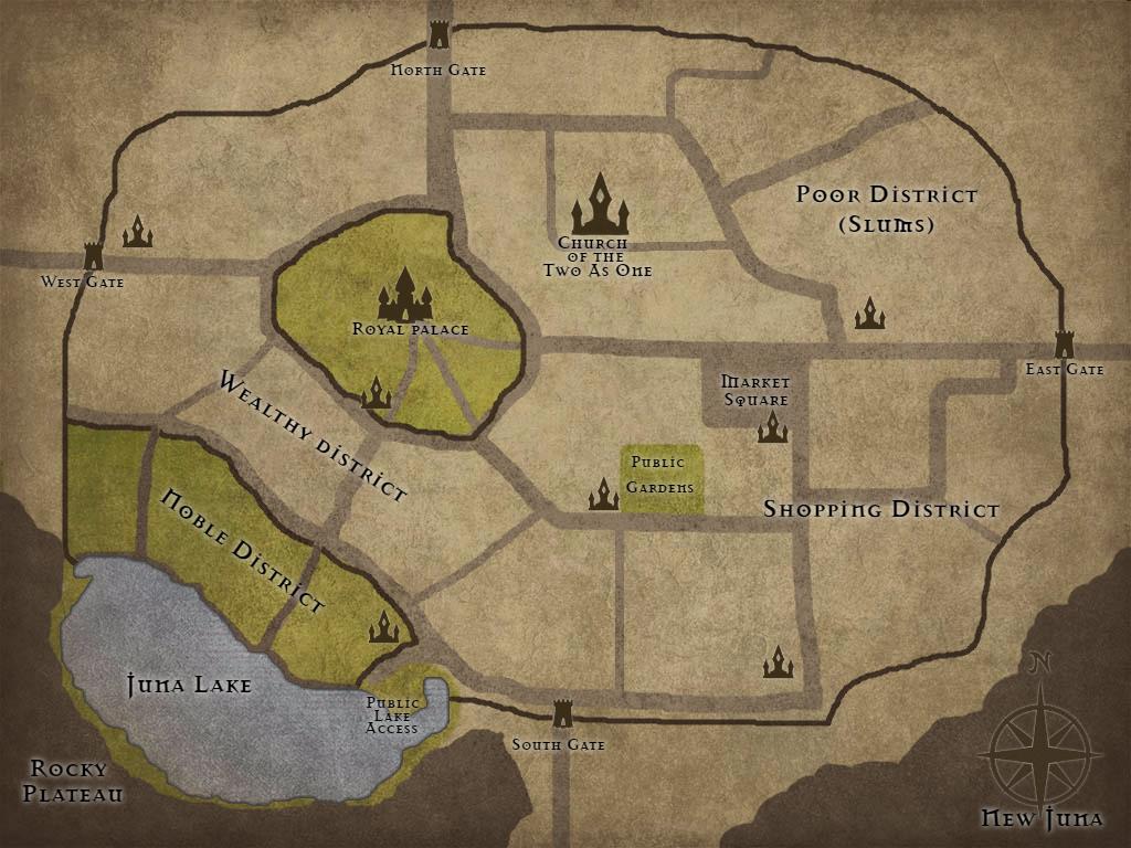 new_juna_map__2_.jpg