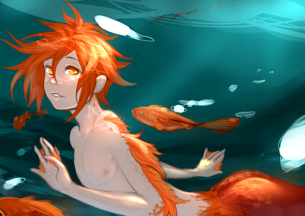 young_merman_by_kommoythyhiru-d8p8pho.png