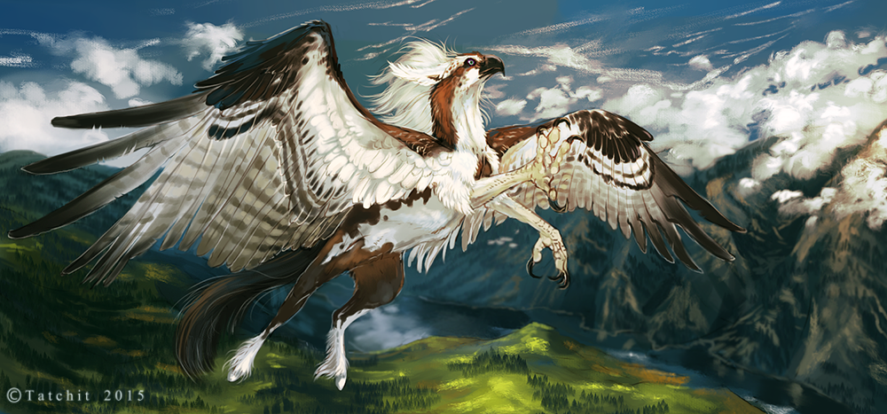 hippogryph.png