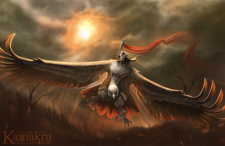 giant_vulture.jpg