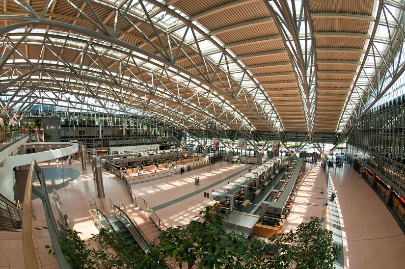 HH-Airport_Terminal2_03.jpg