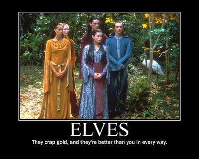 motiv_-_elves.jpg