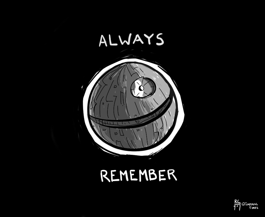 starwars-always-remember.jpg