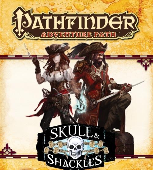 Skull_and_Shackles.jpg</a>
