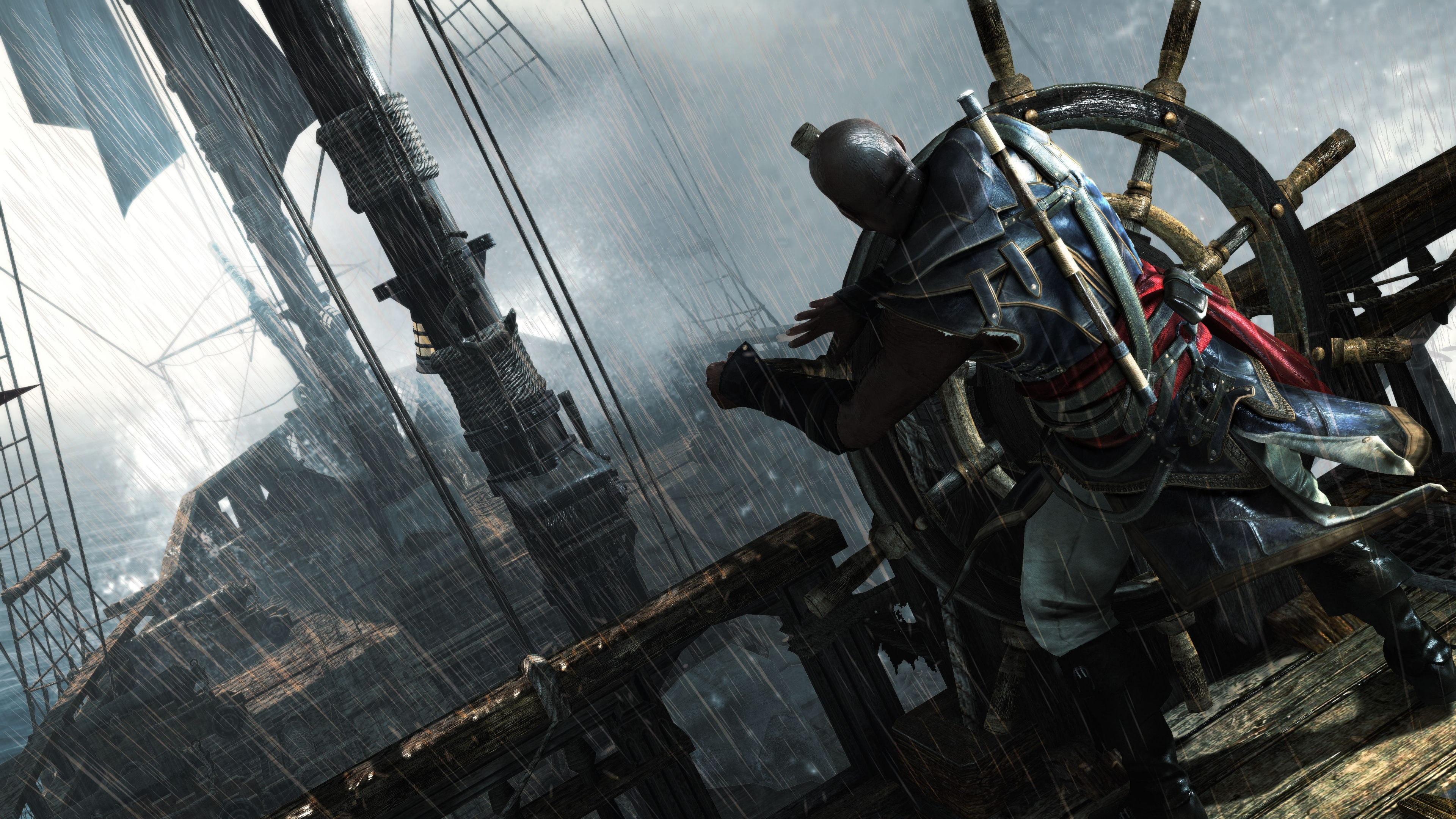 assassins_creed_iv_black_flag_assassins_creed_iv_ship_steering_wheel_storm_92949_3840x2160.jpg