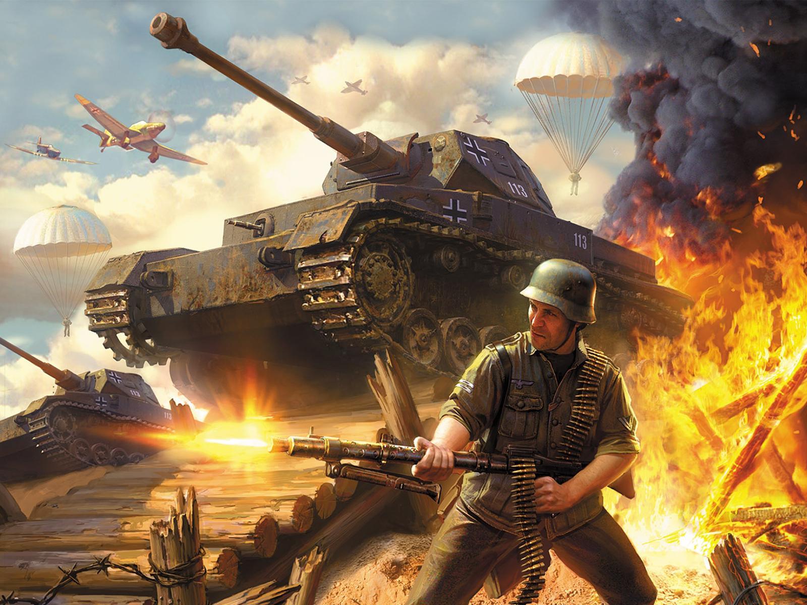 Blitzkrieg_01-1-.jpg