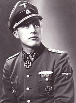 Schreiber1x.JPG