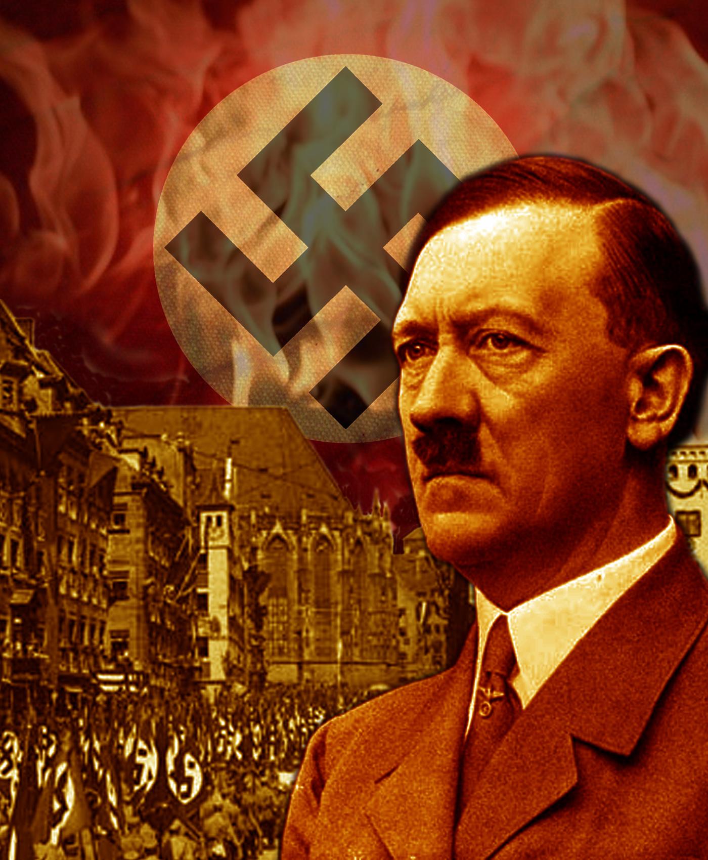 Adolf_Hitler-2-.jpg