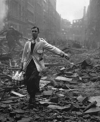 london_1940-batalla-de-inglaterra.jpg