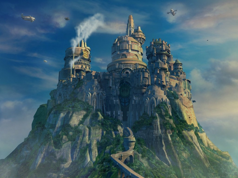 Final-Fantasy-Kuja.jpg