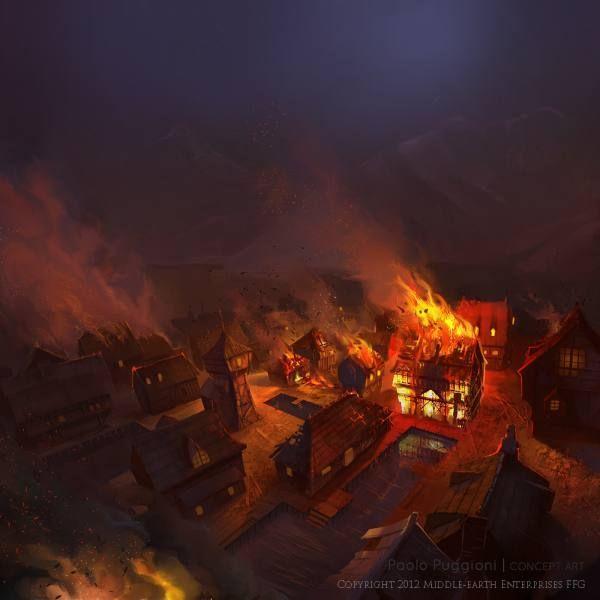 town_on_fire.jpg