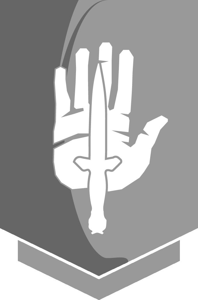 fraktionssymbole-01.png