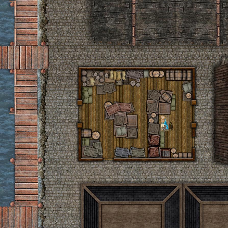 warehouse_dockside.jpg