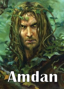 Amdan2.jpg