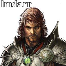 Imdarr3.jpg