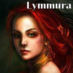 Lymmura.jpg
