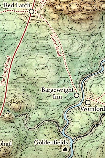 Red_Larch_Bargewright_Womford.jpg