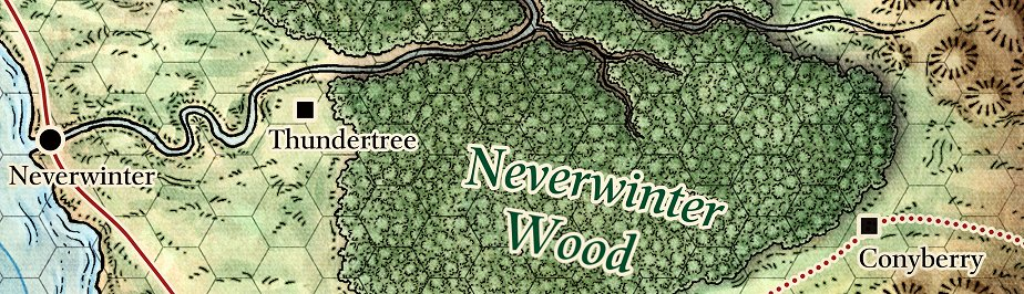 neverwintermap.jpg
