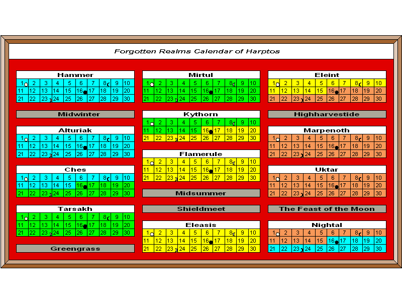 calendar_realms.png
