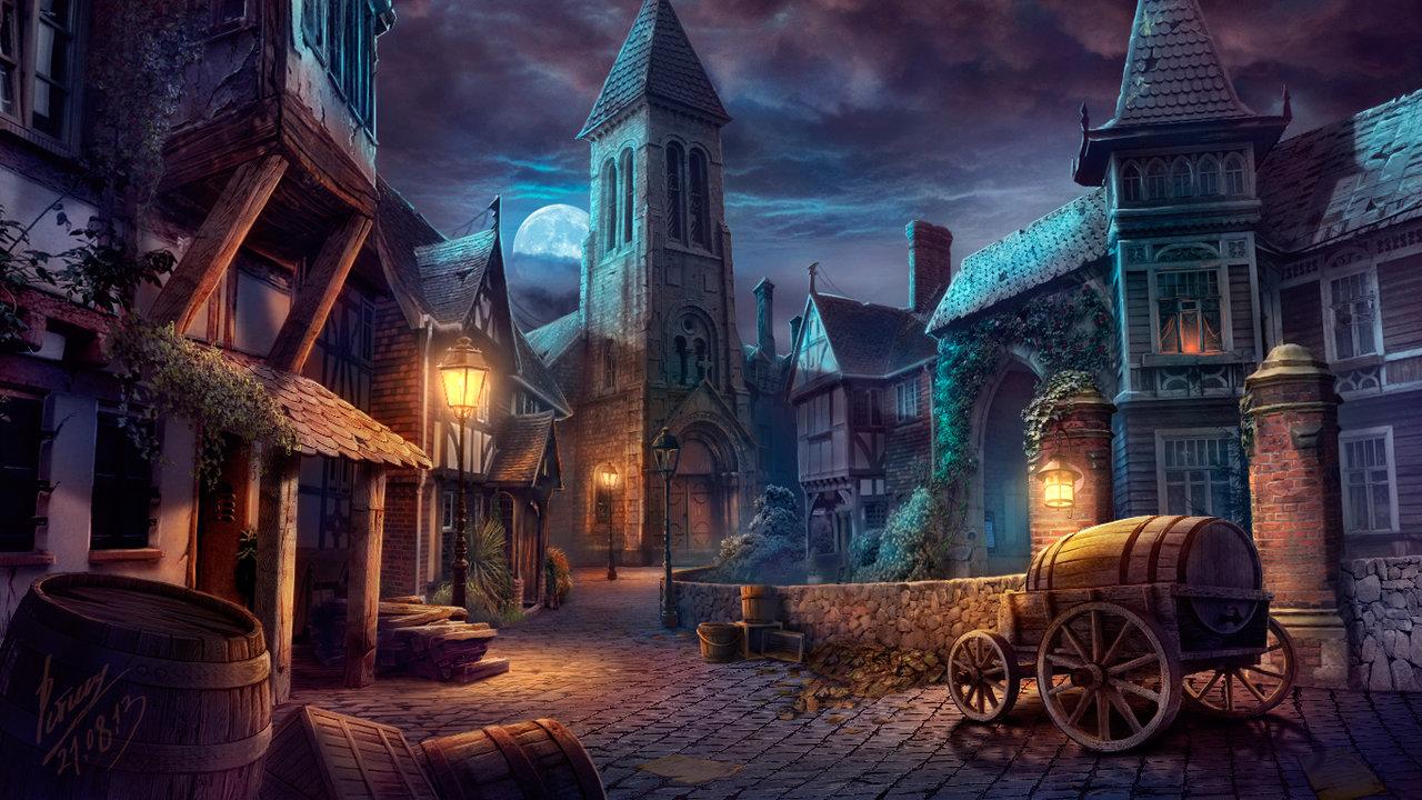 old_street_by_abzac666-d6j3ye0.jpg