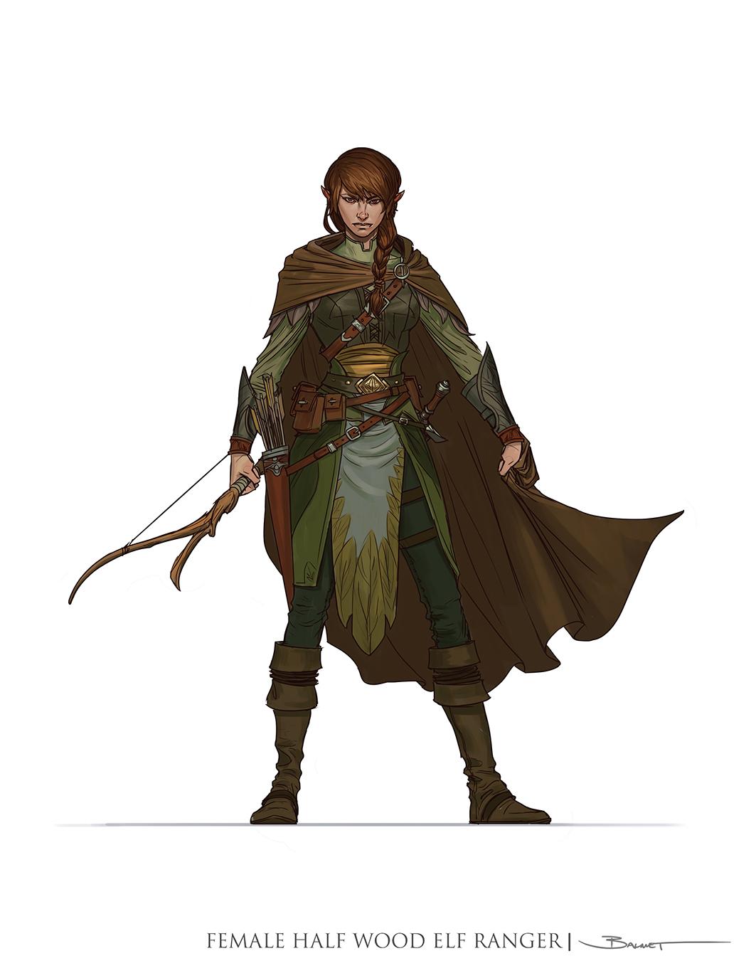Female_HalfWoodElf_Ranger.jpg