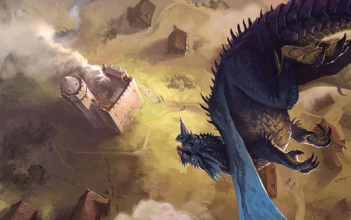 greenest-dragon-attack.jpg