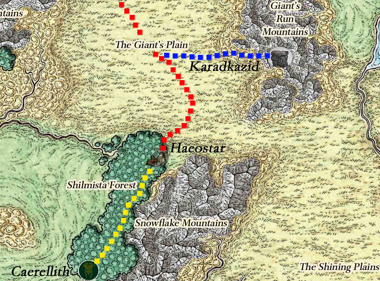 Chapter_1_-_Origin_Map.jpg