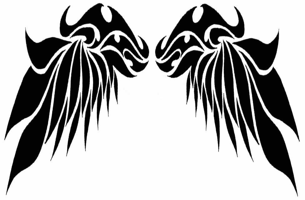 tribal_wings_by_darkcobalt86.jpg