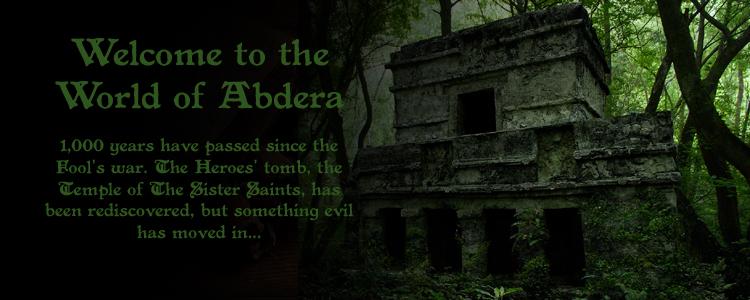 Abdera