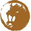 Lionmon.jpg