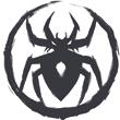 Spidermon.jpg