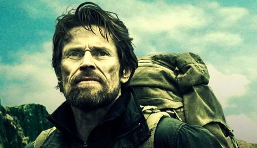 the-hunter-willem-defoe.jpg