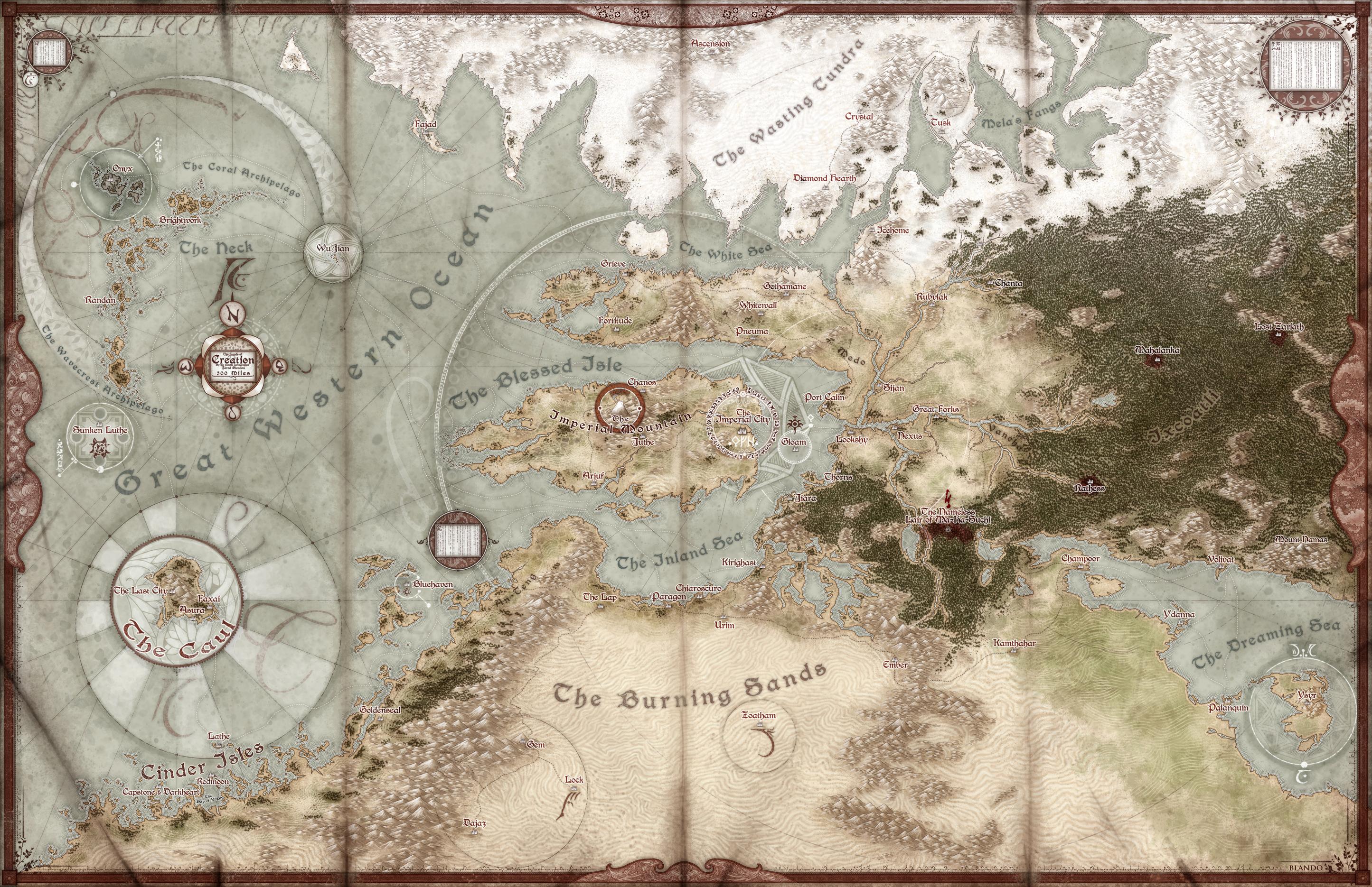 Exalted_World_Map_1_85dpi.jpg