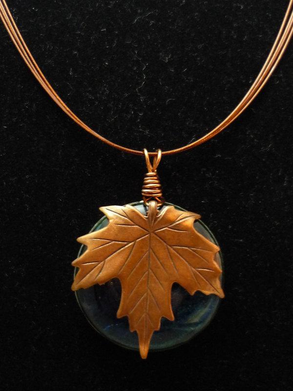 copper_leaf_fused_glass_by_fusedelegance.jpg