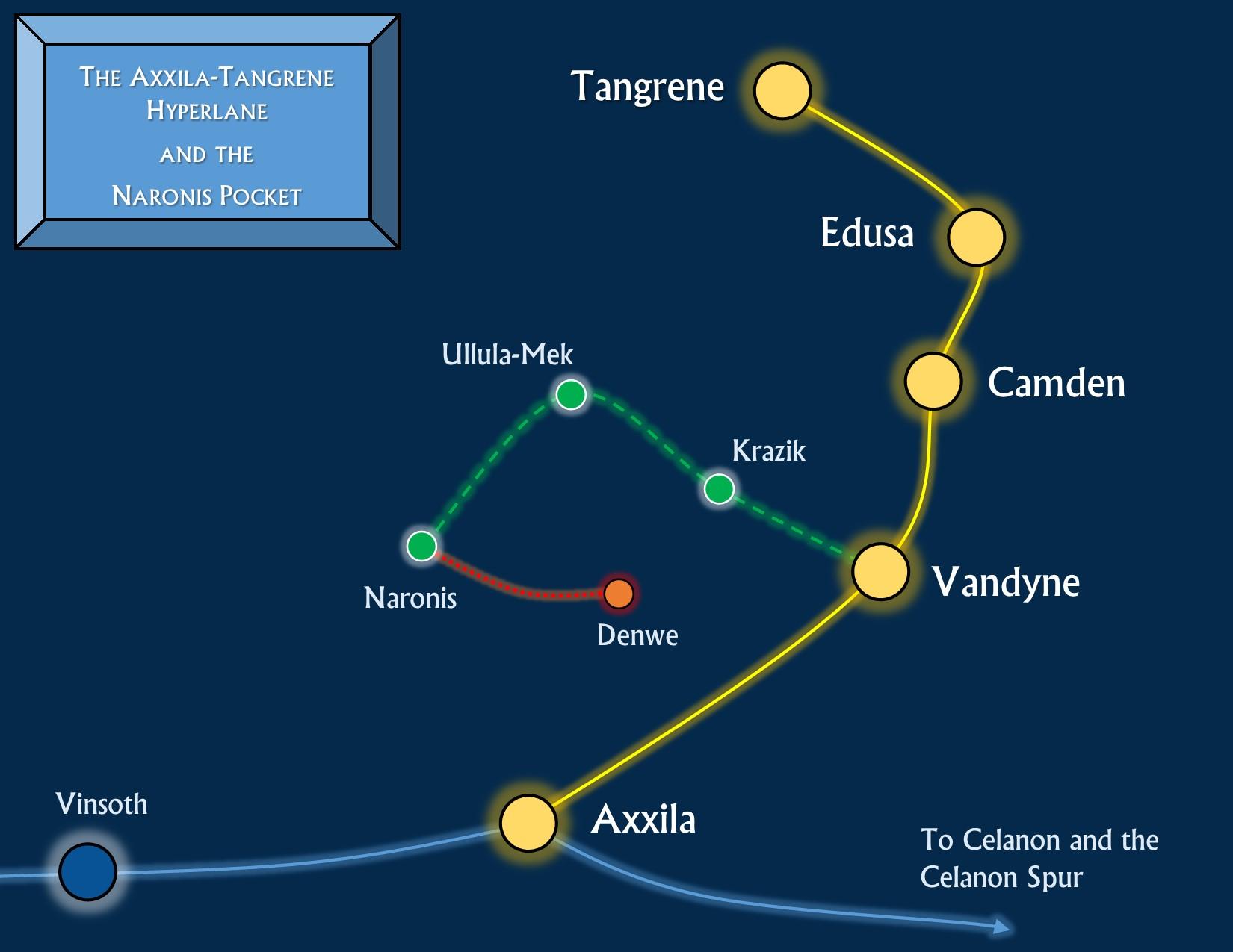 Axxila-Tangrene.jpg