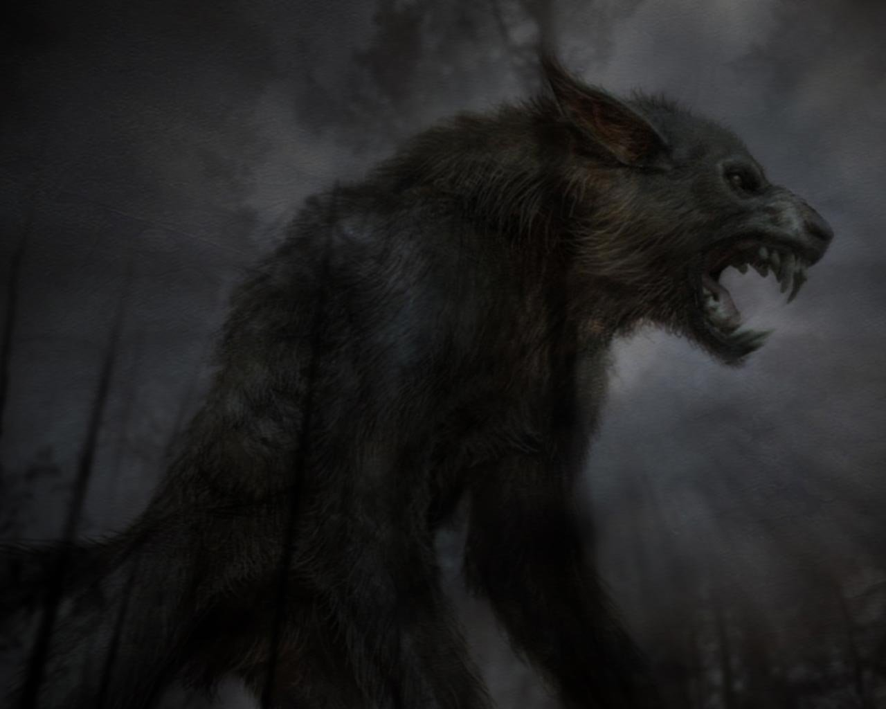 Lyncher_Werewolf.jpg