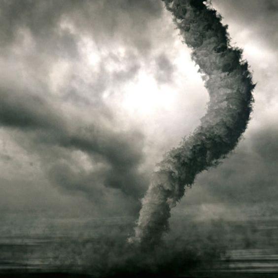 Lyncher_Tornado.jpg