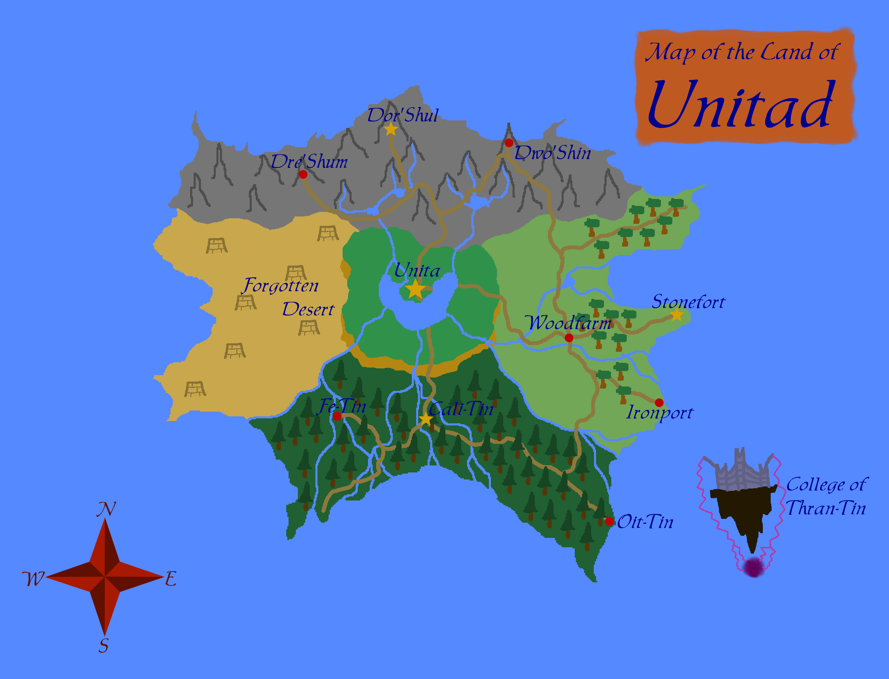 Unitad_Map.png