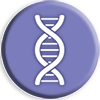 genes-icon.png